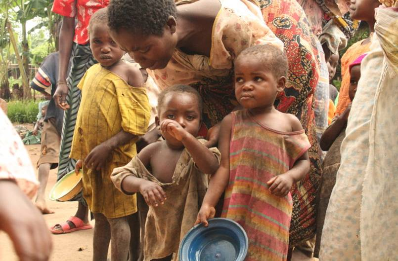 Malawi Today - Why is malawi the poorest country in the world